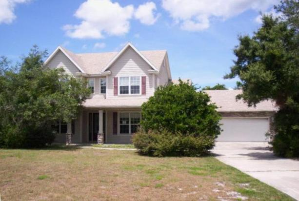 6510 Cottage Ln, Saint Cloud, FL 34771