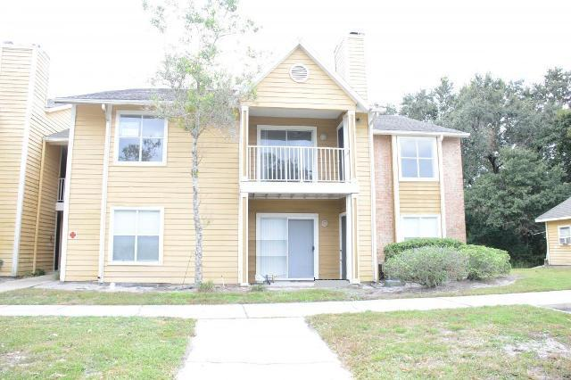 4505 Willa Creek Dr # 201, Winter Springs, FL 32708