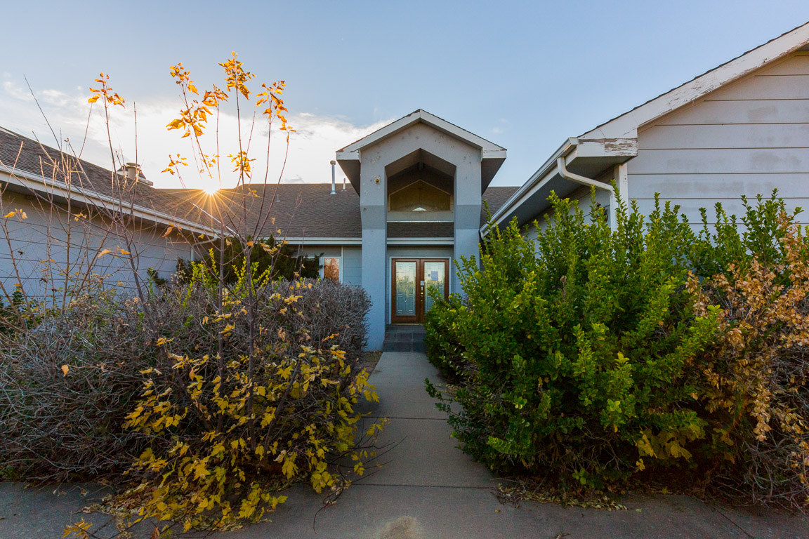Photo of 4165 N 57th St  Boulder  CO