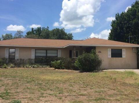 110 Cumquat Rd Nw, Lake Placid, FL 33852