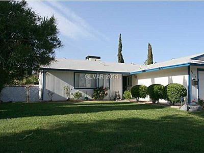 6508 Hill View Ave, Las Vegas, NV 89107