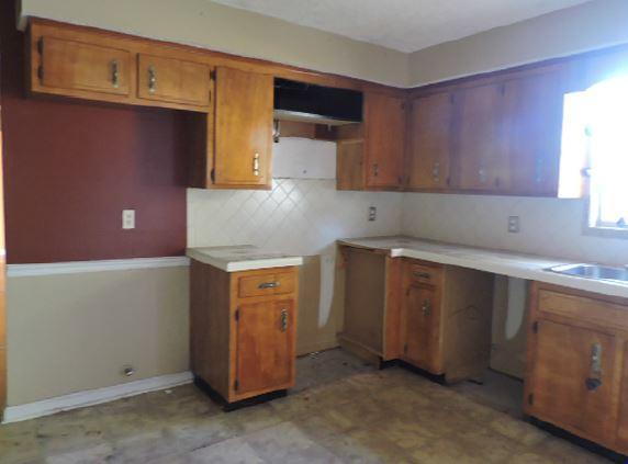 2664 Shannon St,  Orange Park, Jacksonville, Florida - Homes & Land