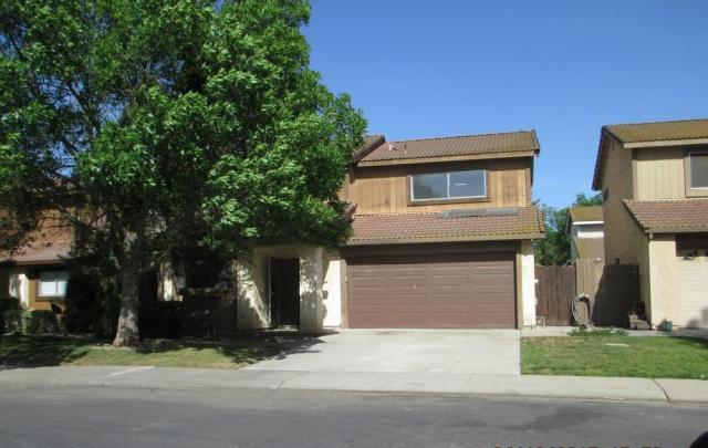 1204 Carrie Ct, one of homes for sale in Modesto
