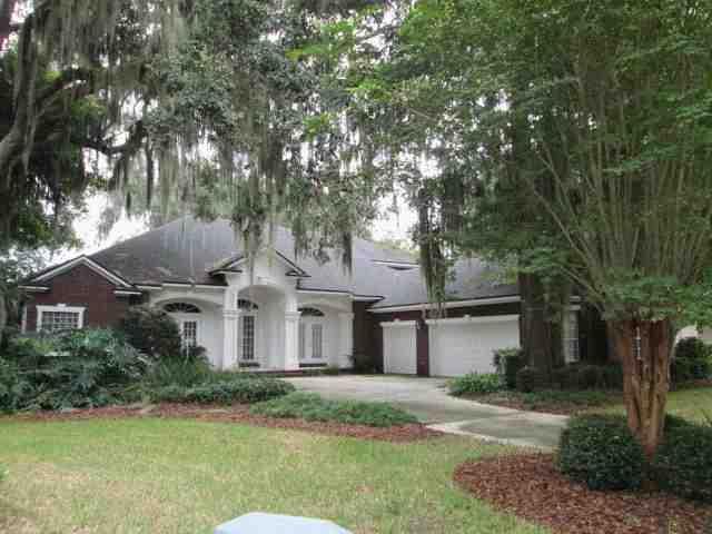 13636 Marsh Harbor Dr N Jacksonville, FL 32225