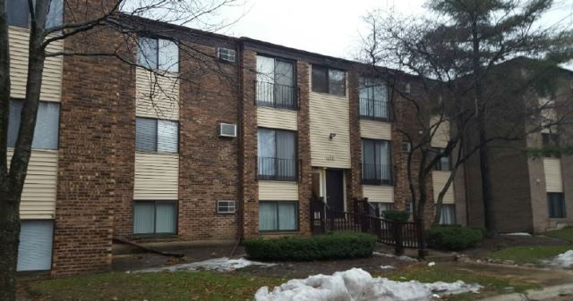 178 Dunteman Dr # 201, Glendale Heights, IL 60139