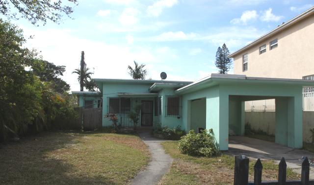 436 Nw 83rd St, Miami, FL 33150