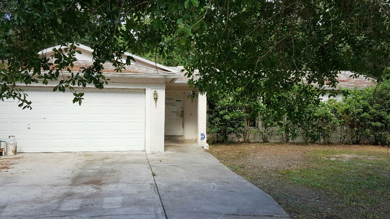 Photo of 14750 Del Valle Rd  Tampa  FL