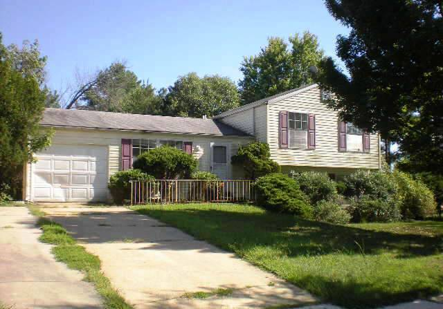 3720 Stonesboro Rd, one of homes for sale in Fort Washington