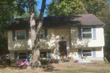 Photo of 205 Patterson Ave  Fredericksburg  VA
