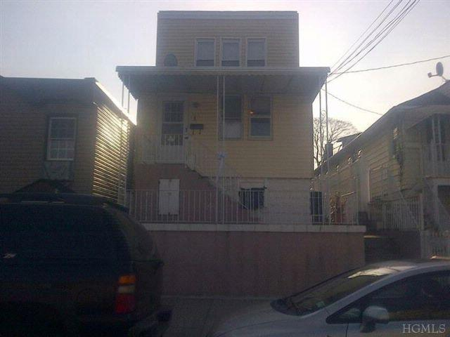 353 Underhill  Avenue, one of homes for sale in Bronx