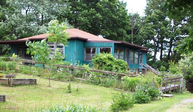 17078 Maryland Hwy, Swanton, MD 21561