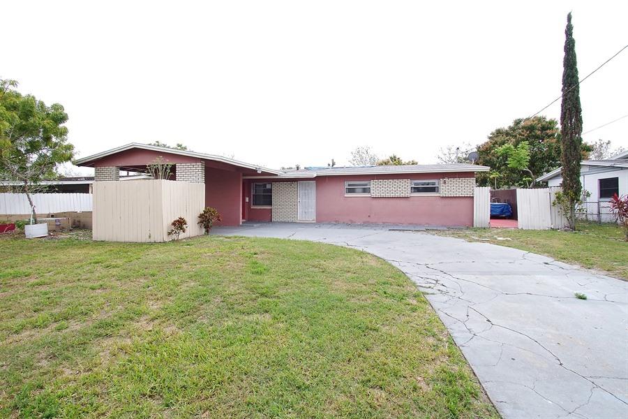 Photo of 6325 Royal Oak Dr  Orlando  FL