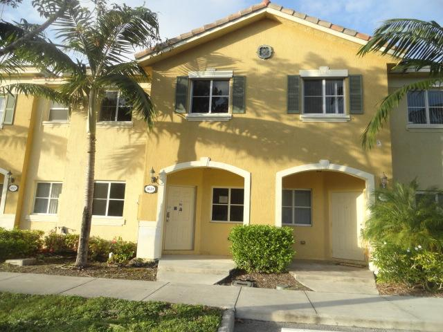 1631 Se 31st Ct, Homestead, FL 33035