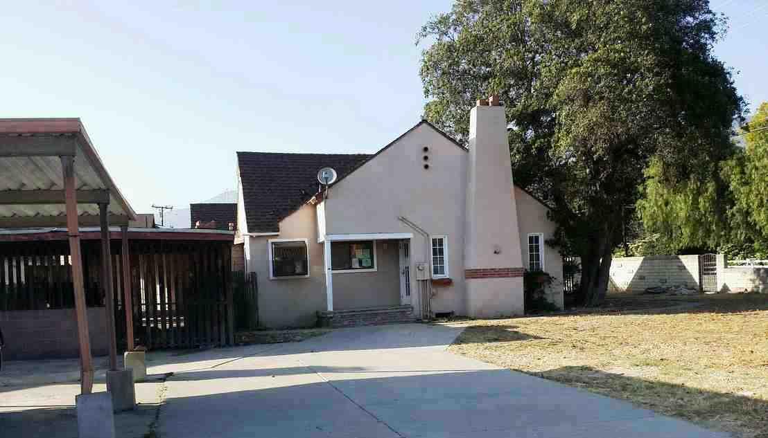 1031 Stonegate Rd, Santa Paula New Listings for Sale