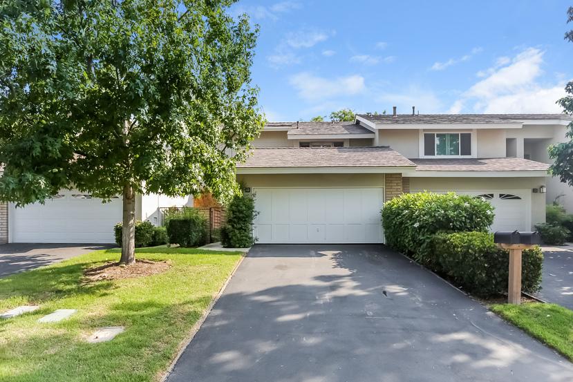 61 Ashbrook, Irvine, CA 92604