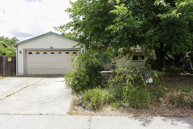 8320 Mondon Way, Orangevale in  County, CA 95662 Home for Sale