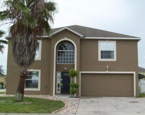 5279 Sunset Canyon Dr, Kissimmee, FL 34758