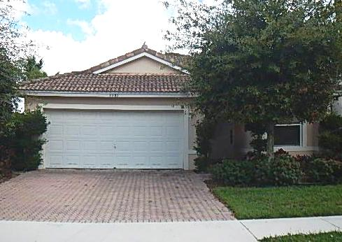 One of Lake Worth 3 Bedroom New Listings Homes for Sale