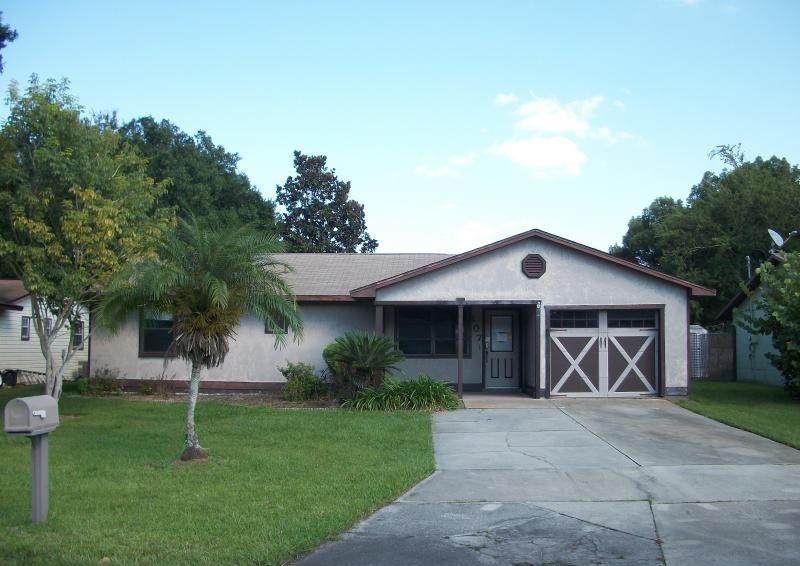 107 Montana Ave, Saint Cloud, Florida