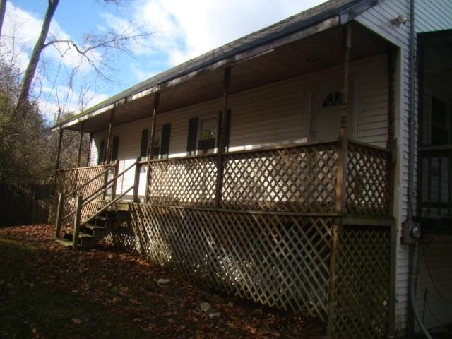 1402 Fiddle Hill Rd, Sudbury, VT 05733