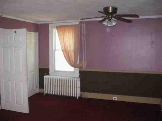 Photo of 323 E Laurel Ave  Cheltenham  PA