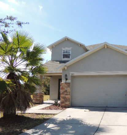 3305 Hoylake Ct, Land O Lakes, FL 34638
