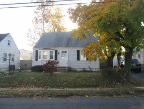 Photo of 223 New Dover Rd  Colonia  NJ