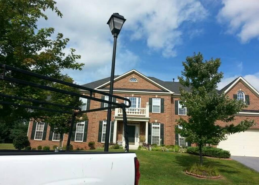 Photo of 1818 Granby Way  Frederick  MD