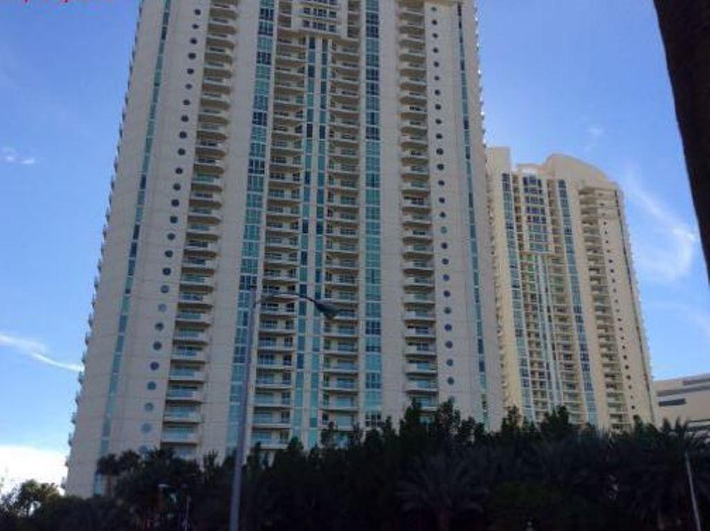 2777 Paradise Rd # 1403, Las Vegas, NV 89109