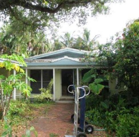 1041 Sw 17th St, Fort Lauderdale, FL 33315