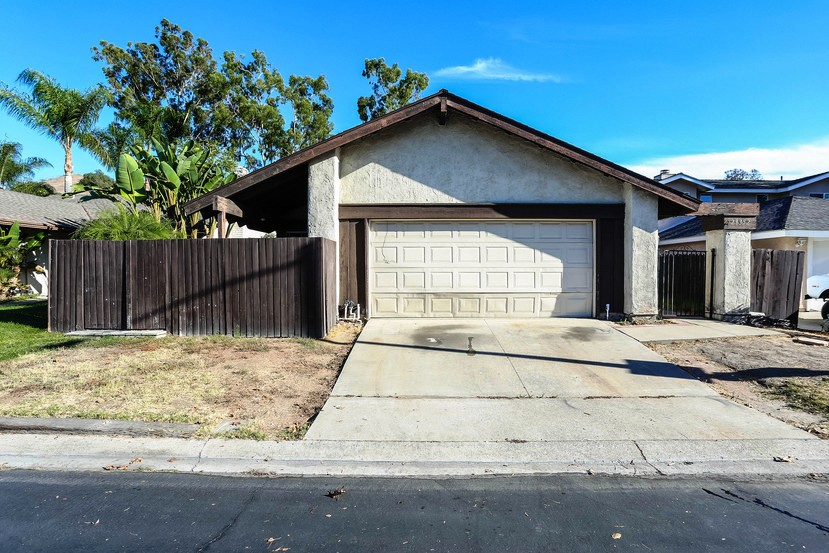 Photo of 29352 Applewood Ct  San Juan Capistrano  CA