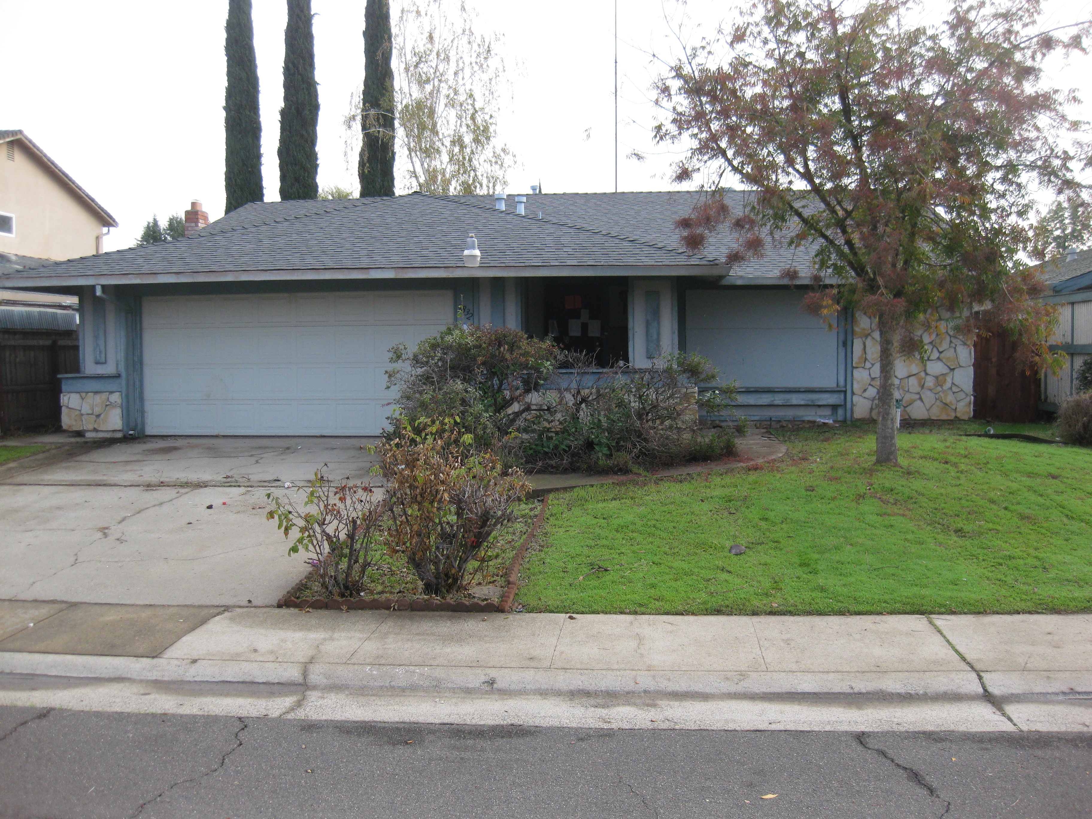 Photo of 9832 Bexley Dr  Sacramento  CA