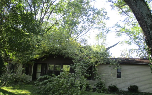 Photo of 768 Sunny Acres Dr  Bedford  IN
