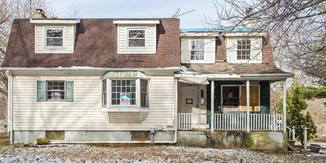 53 Dey Grove Rd, Manalapan in  County, NJ 07726 Home for Sale