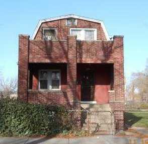 3906 W Huron St, Chicago, IL 60624