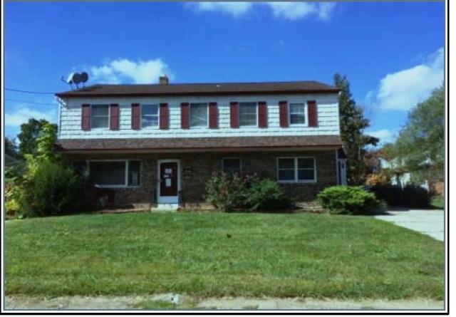 604 Muhlenberg Ave, Deptford Township, NJ 08090