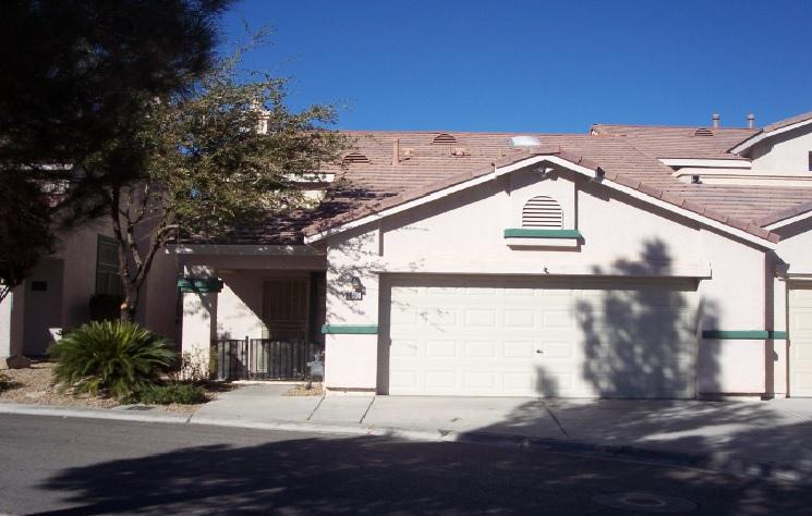3960 Pembridge Ct, Las Vegas, NV 89121