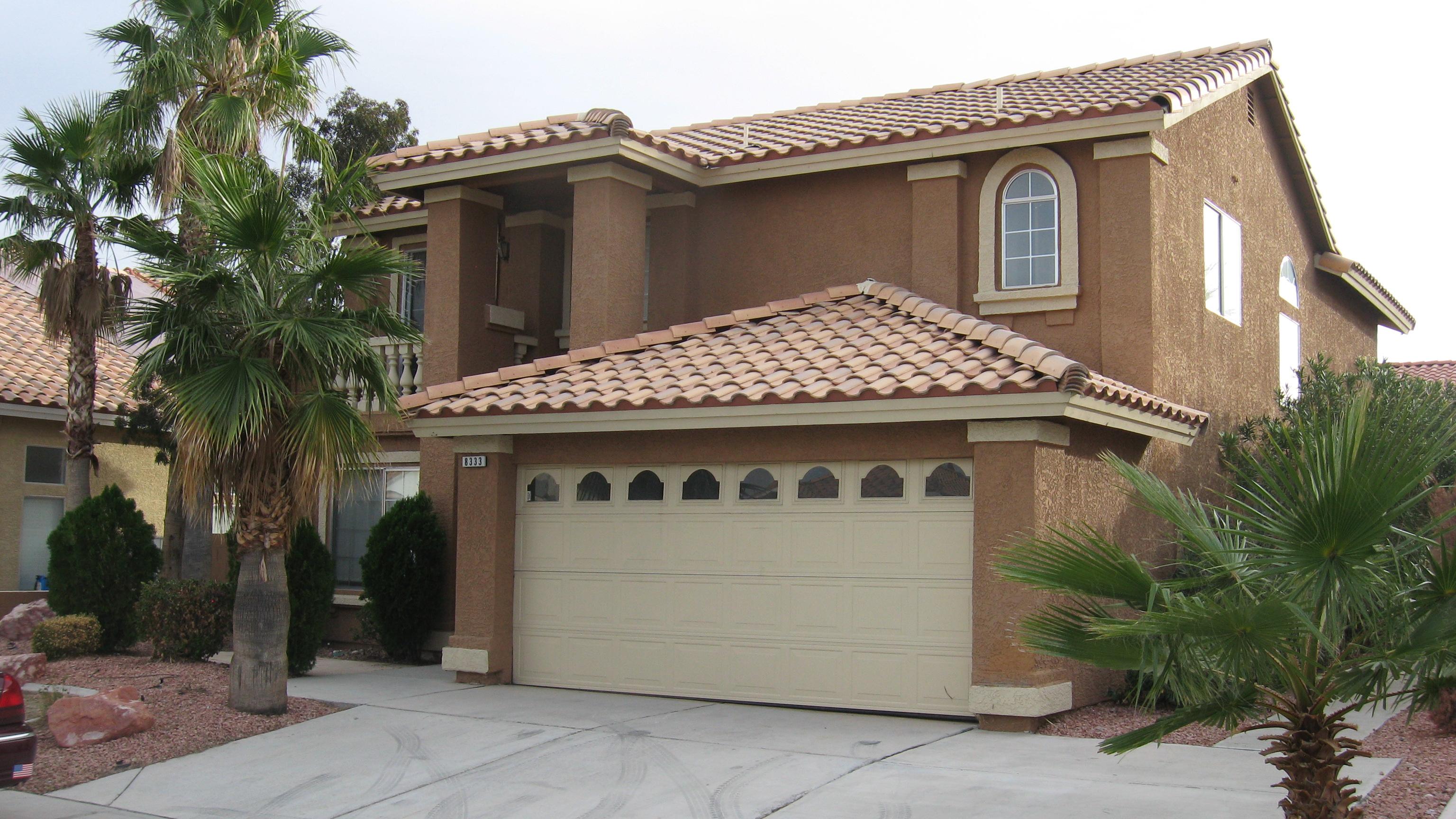 8333 Emerald Isle Ave, Las Vegas, NV 89128