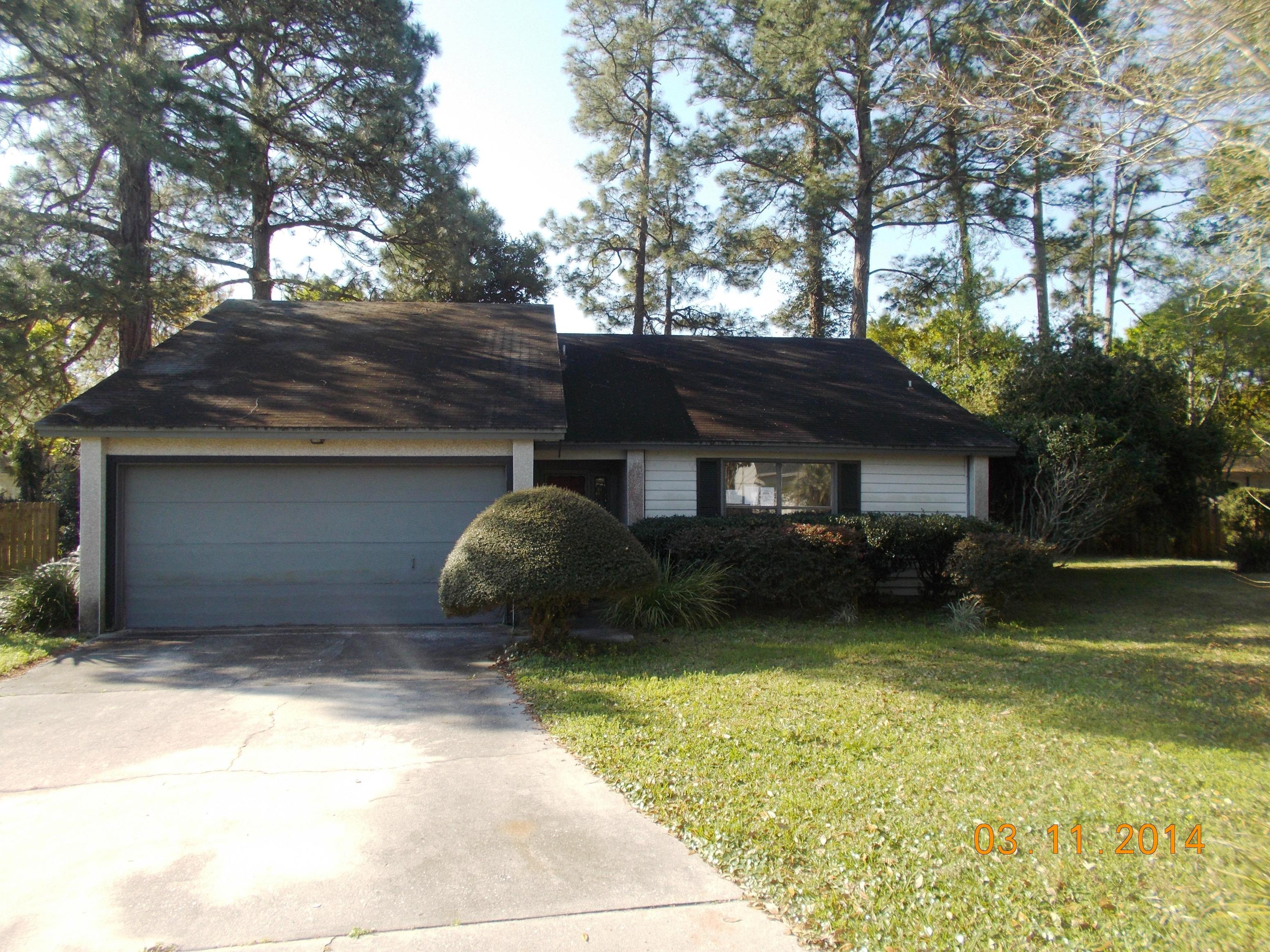One of Ponte Vedra Beach 3 Bedroom Homes for Sale