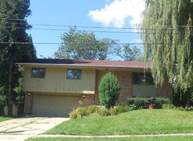 Photo of 4753 E Lawn Dr  Rockford  IL