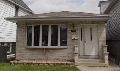 5714 W 64th Pl, Chicago, IL 60638