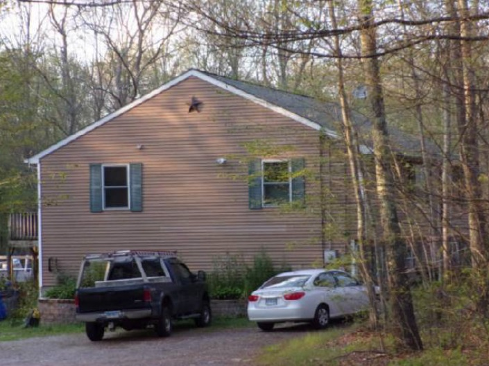 Photo of 222 Harris Rd  Sterling  CT