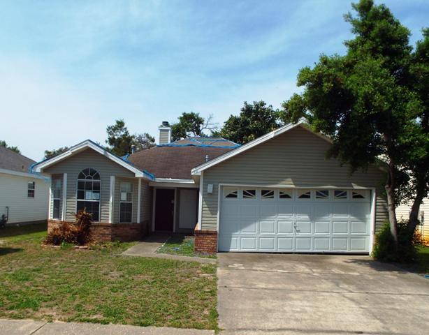 43 Pine Ridge Trce, Destin, FL 32541