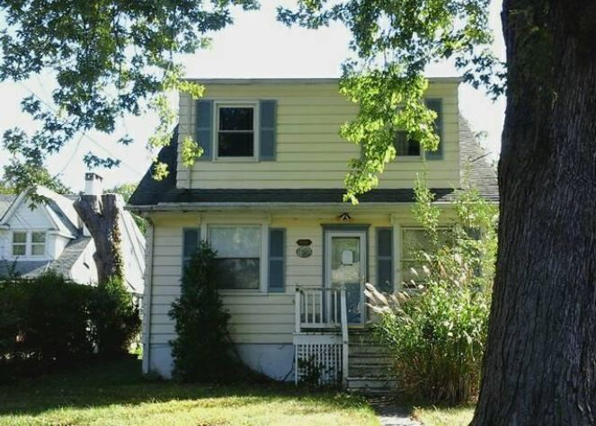 Photo of 1348 Nepperhan Ave  Yonkers  NY