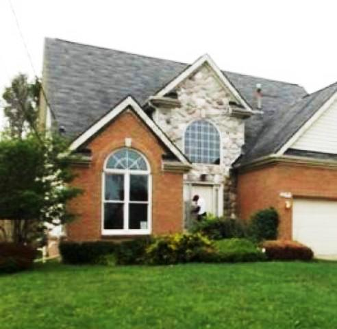 One of Southfield 3 Bedroom Homes for Sale