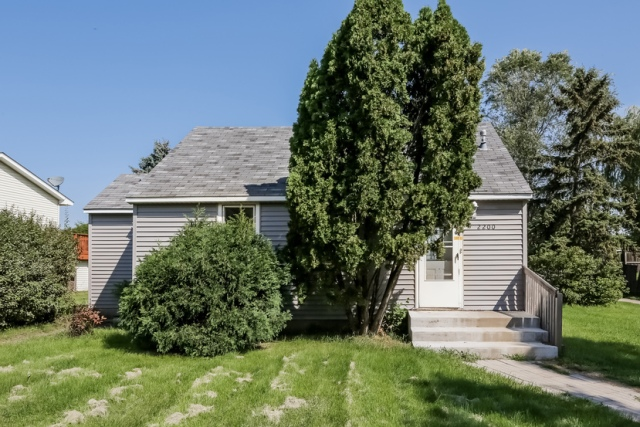 Photo of 2200 84th Ave N  Brooklyn Park  MN