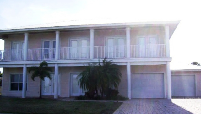 One of Jensen Beach 3 Bedroom New Listings Homes for Sale