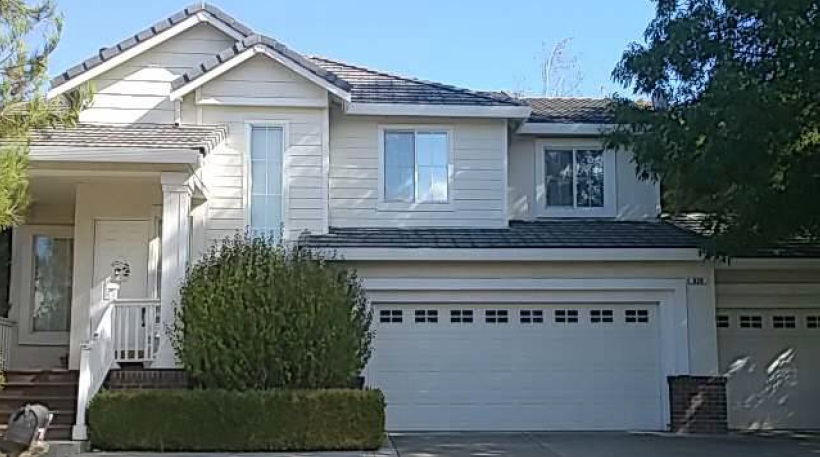 939 Country Glen Ln, Brentwood, CA 94513
