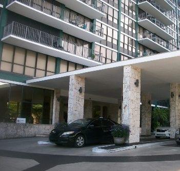 780 NE 69th St # 2002, Miami, FL 33138