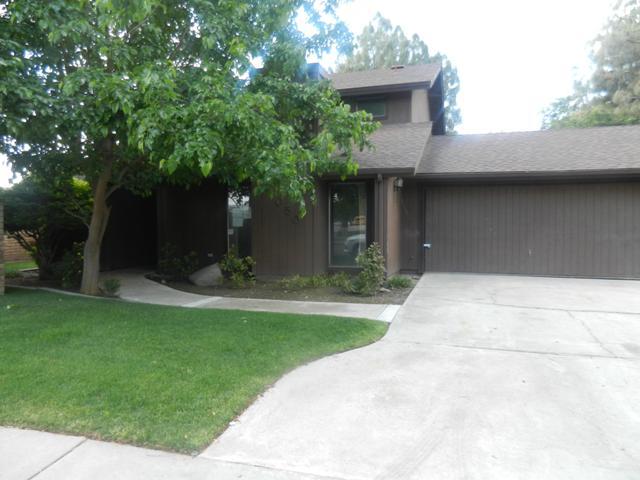 1050 Josephine Ave, Corcoran, CA 93212